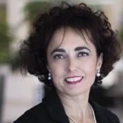 Carolina Caparrós