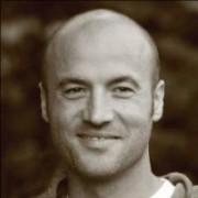 Daniel Krauel