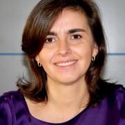 Eva Louzao