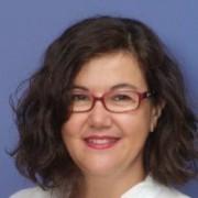 Rosa Cruz