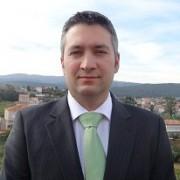 Carlos Zapico Argüelles