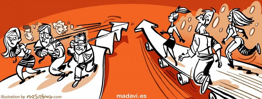 la-cultura-es-mas-fuerte_Madavi_MrScribing