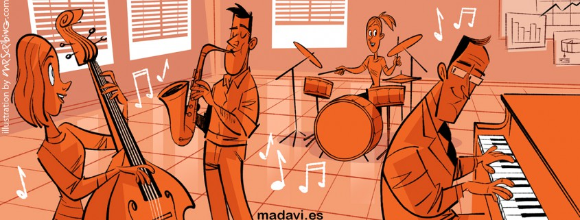 jazz_madavi_martinez-ricci