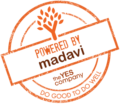 Powered by madavi