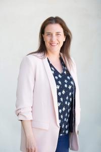 Cristina Sendino